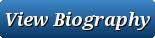 button_view-biography