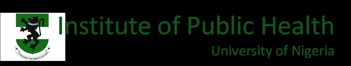 Institute of Public Health