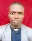 Rev. Victor Ositadinma Nvene